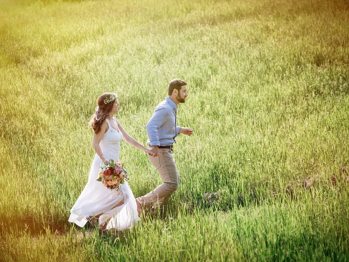 Tmx Recommended Vermont Wedding Photographers 51 633508 159864443359577 Woodstock, VT wedding photography