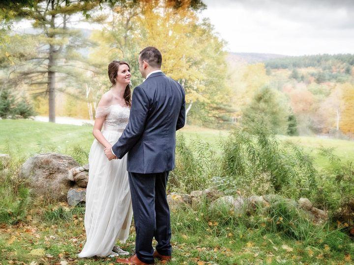 Tmx Top Vermont Elopement And Wedding Photographer 51 633508 V3 Woodstock, VT wedding photography