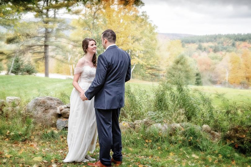 top vermont elopement and wedding photographer 51 633508 v3