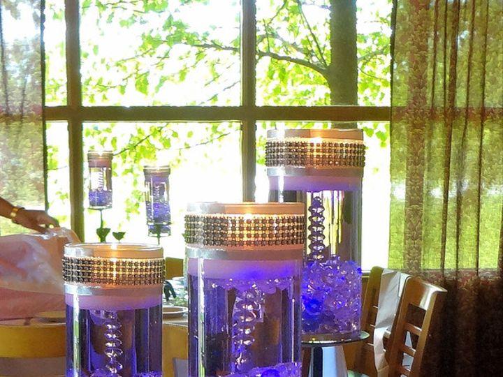 Tmx 1432152472136 9 Grove City wedding florist