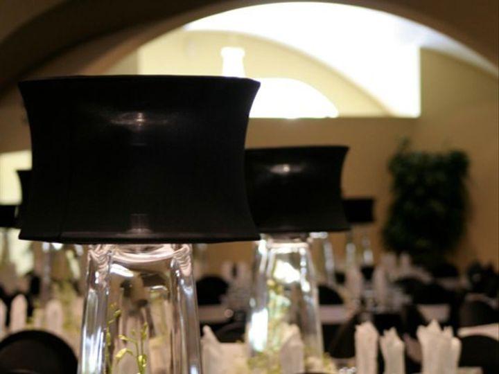 Tmx 1432152478505 10 Grove City wedding florist