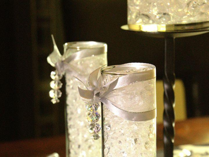 Tmx 1432152494560 13 Grove City wedding florist