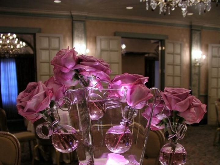 Tmx 1432224593846 Deco Roses Grove City wedding florist