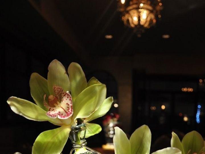 Tmx 1432224639285 Deco Vase Grove City wedding florist