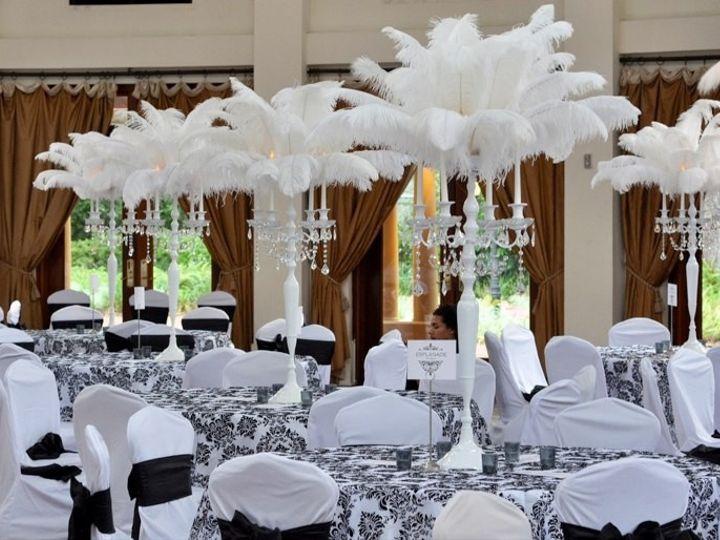 Tmx 1432224692768 Breathtakingly Beautiful Grove City wedding florist