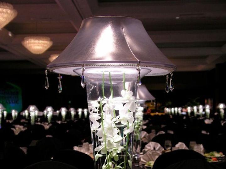 Tmx 1432224829407 Silver Metallic Grove City wedding florist