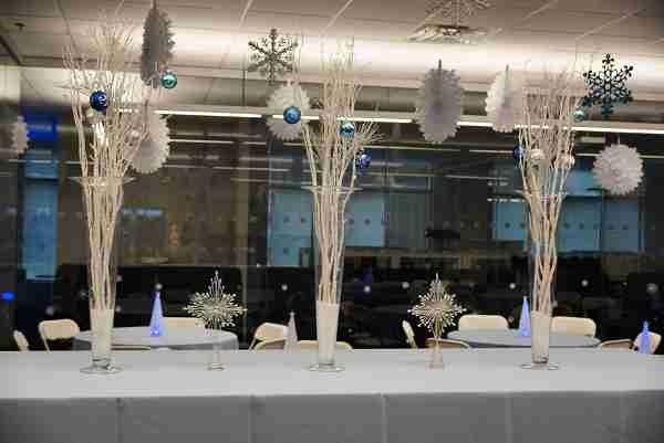 Tmx 1432229571028 Dsc5200c Grove City wedding florist