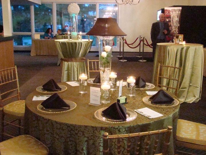 Tmx 1432230245427 Dsc04168 Grove City wedding florist