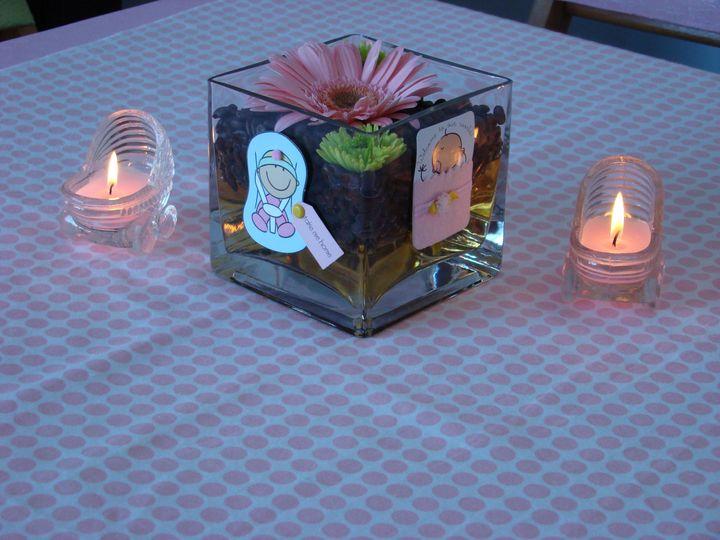 Tmx 1432232447489 Dsc03623 Grove City wedding florist
