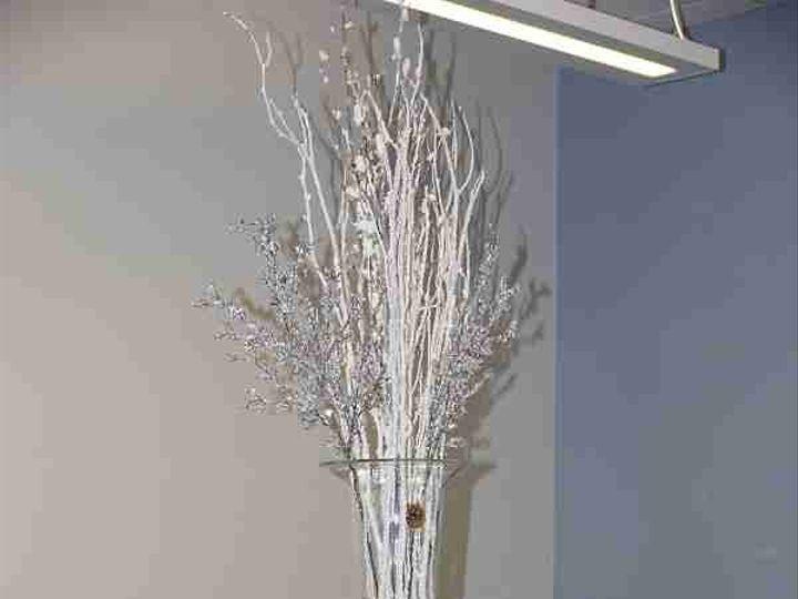 Tmx 1432235058783 Dsc5177c Grove City wedding florist
