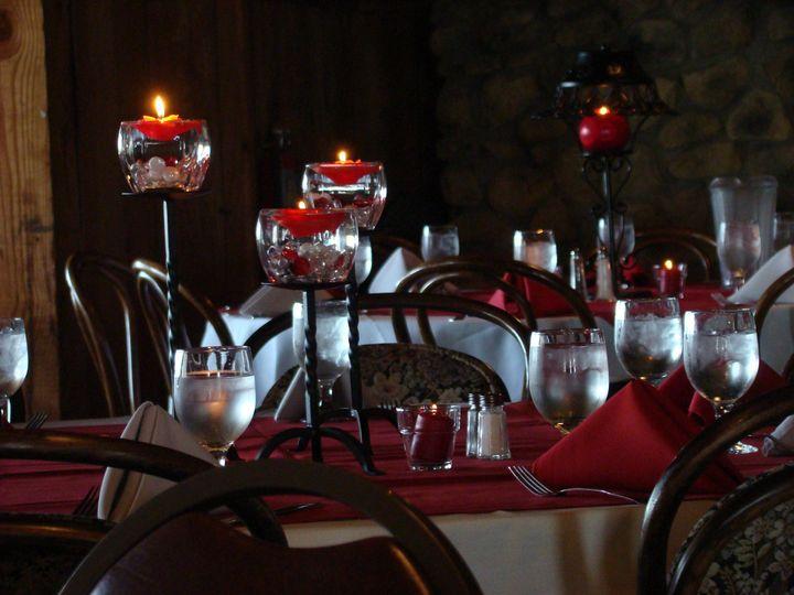 Tmx 1432244889651 Dsc03391 Grove City wedding florist