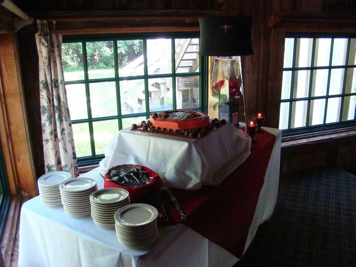 Tmx 1432245109638 Dsc03404 Grove City wedding florist