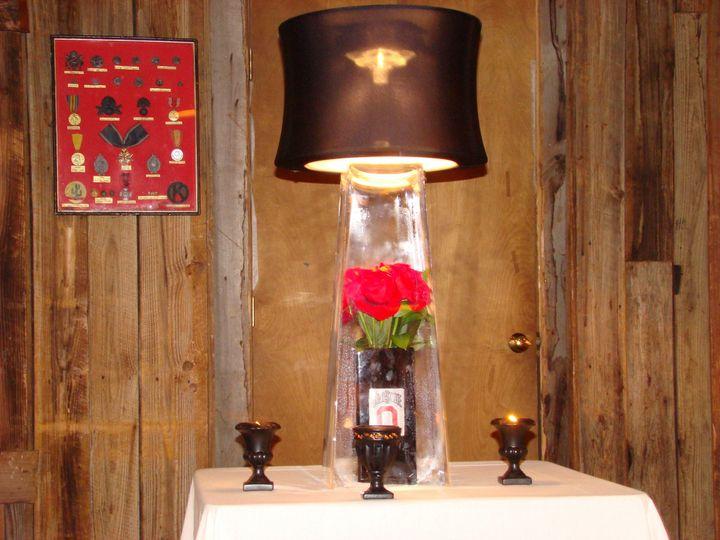 Tmx 1432246211311 Dsc03431 Grove City wedding florist