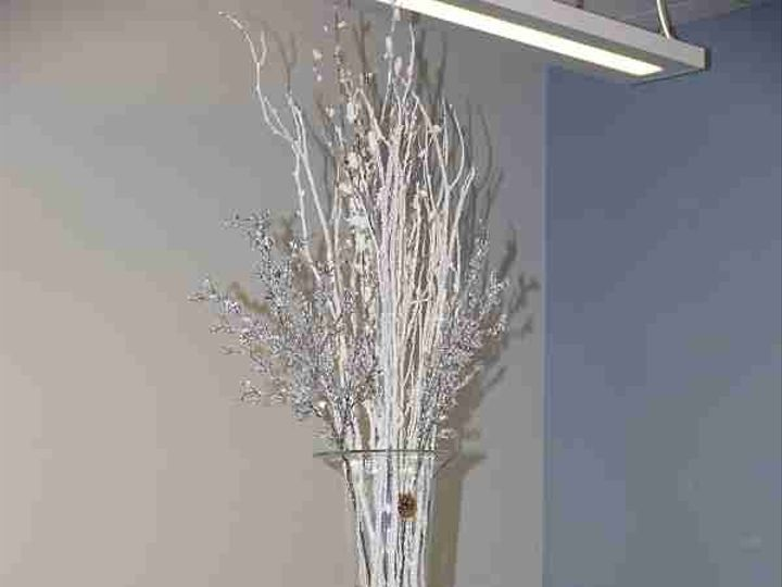 Tmx 1432248133216 Dsc5177c Grove City wedding florist