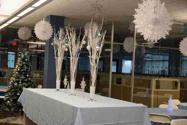 Tmx 1432248829479 Dsc5199c Grove City wedding florist