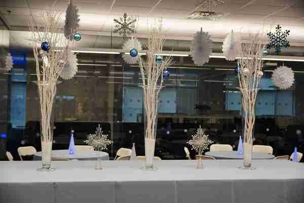 Tmx 1432248885500 Dsc5200c Grove City wedding florist