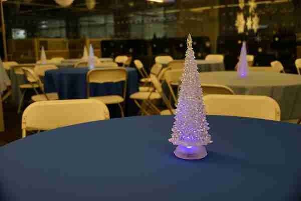 Tmx 1432248942587 Dsc5198c Grove City wedding florist
