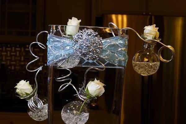 Tmx 1432251803917 Dsc5343c Grove City wedding florist