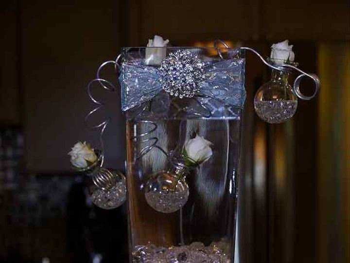 Tmx 1432251980470 Dsc5321c Grove City wedding florist