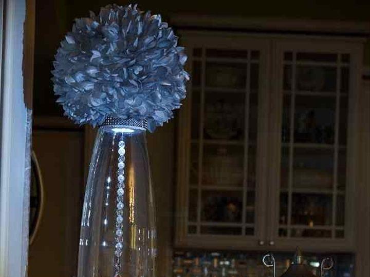 Tmx 1432252103549 Dsc5325c Grove City wedding florist