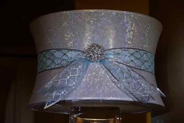 Tmx 1432252441654 Dsc5331c Grove City wedding florist