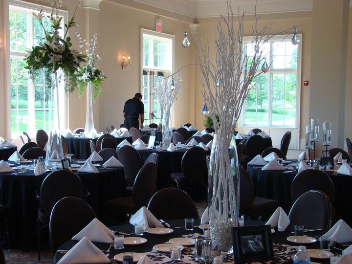 Tmx 1432303702230 Dsc02460 Grove City wedding florist