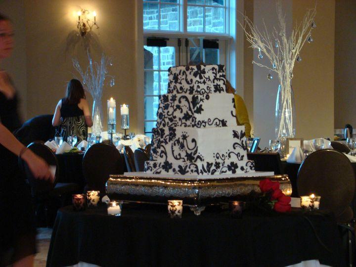 Tmx 1432304724321 Dsc02619 Grove City wedding florist