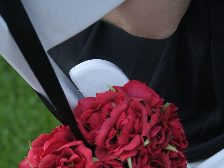 Tmx 1432306540904 Mg2452 Grove City wedding florist