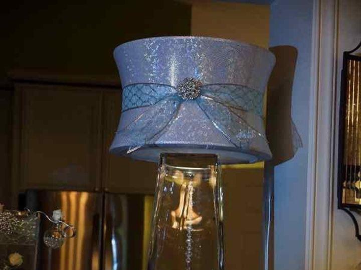 Tmx 1433088500461 Dsc5320c Grove City wedding florist