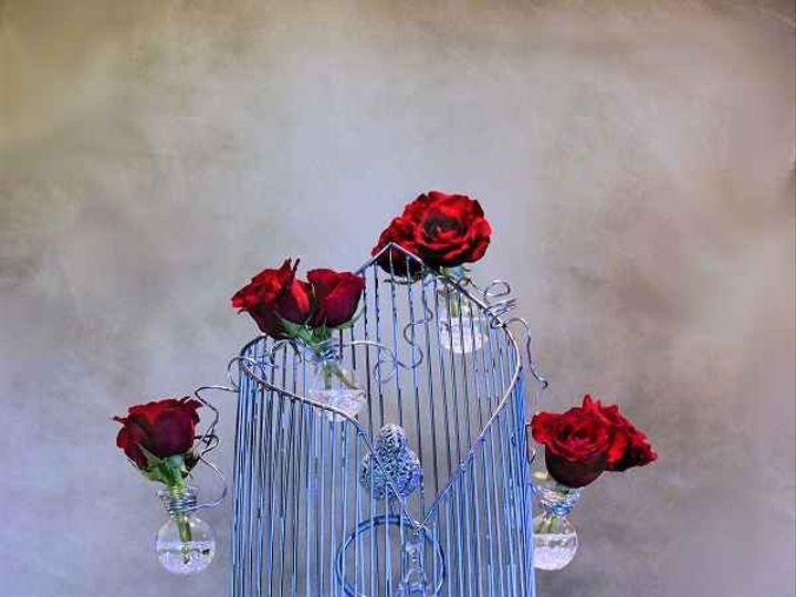Tmx 1437703937944 Dsc0263eec Grove City wedding florist
