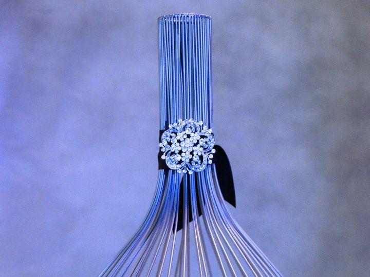 Tmx 1437704269624 Dsc0269ee Grove City wedding florist