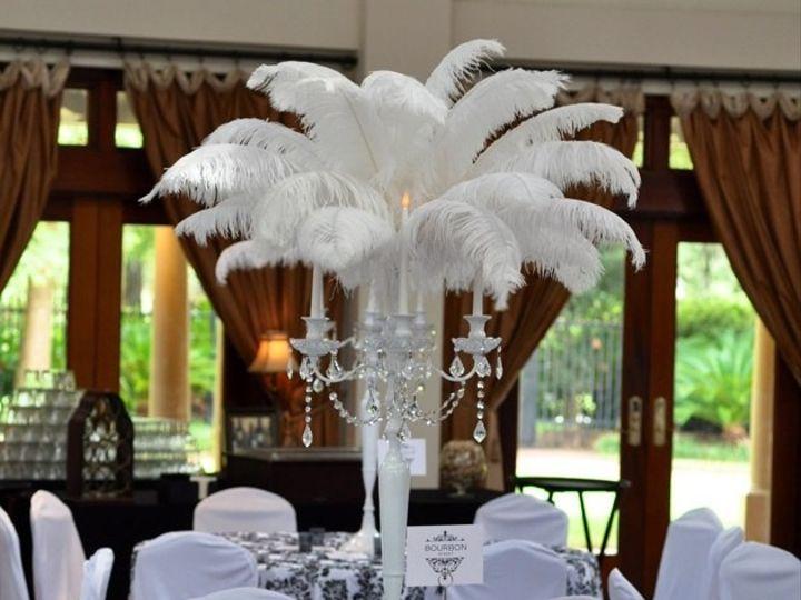 Tmx 1437705281248 Pure Elegance Grove City wedding florist