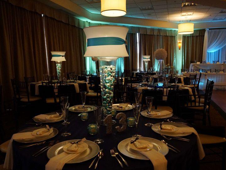 Tmx 1443034208361 Dsc0807   Copyc Grove City wedding florist