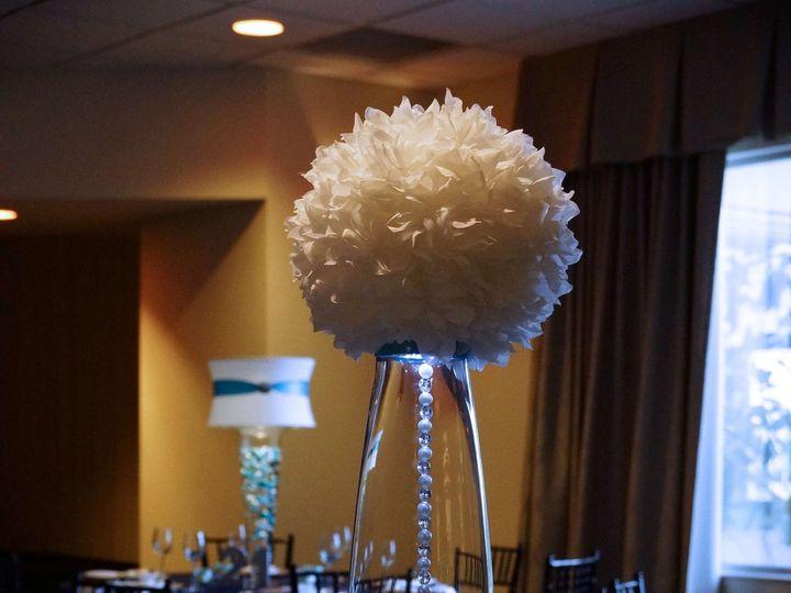 Tmx 1443034267185 Dsc0808e   Copyc Grove City wedding florist
