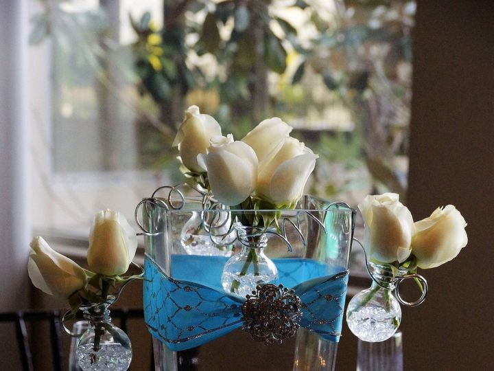Tmx 1443034329067 Dsc0811e   Copyc Grove City wedding florist