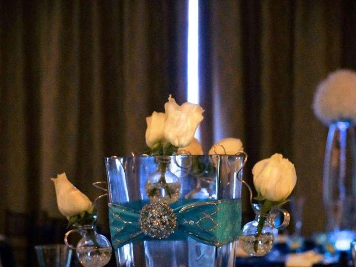 Tmx 1443034452125 Dsc0816ees   Copyc Grove City wedding florist