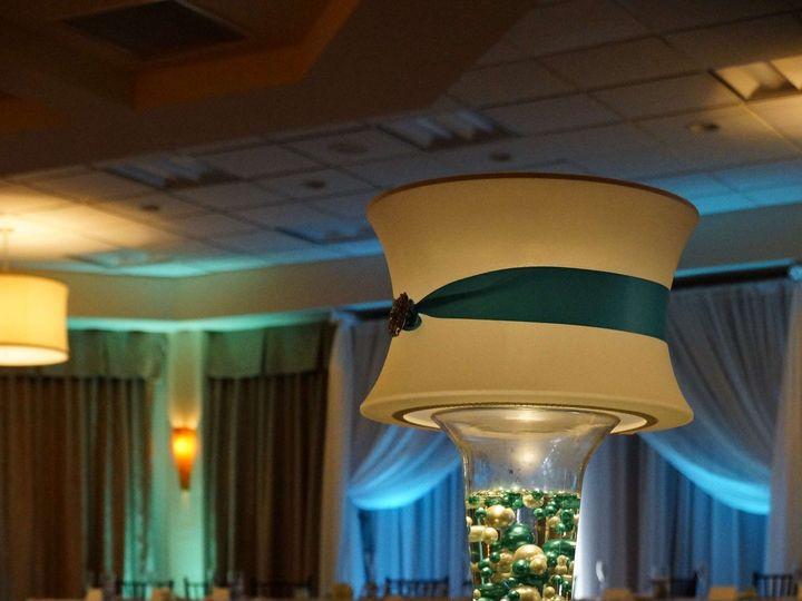 Tmx 1443034560050 Dsc0817c Grove City wedding florist
