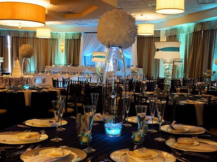 Tmx 1443034615030 Dsc0822ec Grove City wedding florist