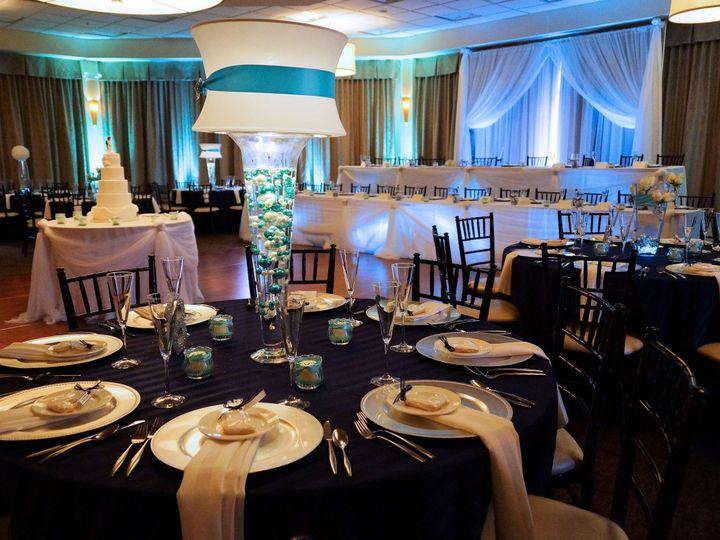 Tmx 1443034726329 Dsc0832ec Grove City wedding florist