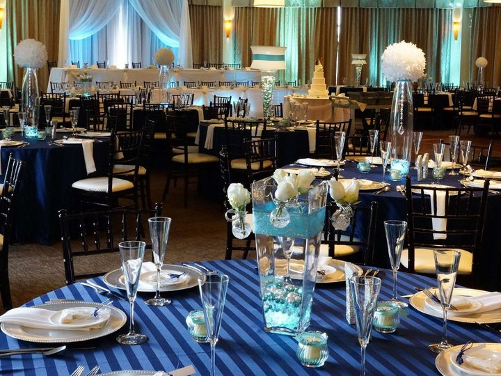 Tmx 1443034861517 Dsc0830ec Grove City wedding florist