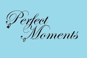 Perfect Moments, LLC