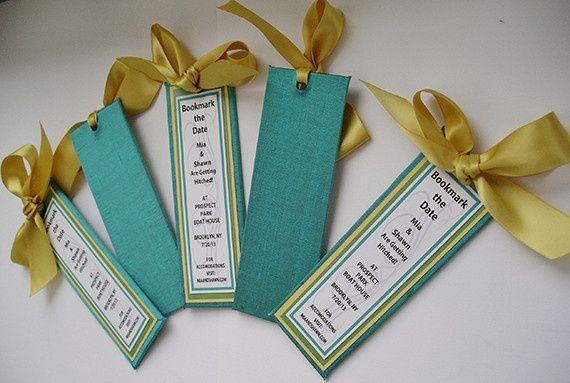 Tmx 1373332435206 Teal Silkphoto 1 Brooklyn wedding favor
