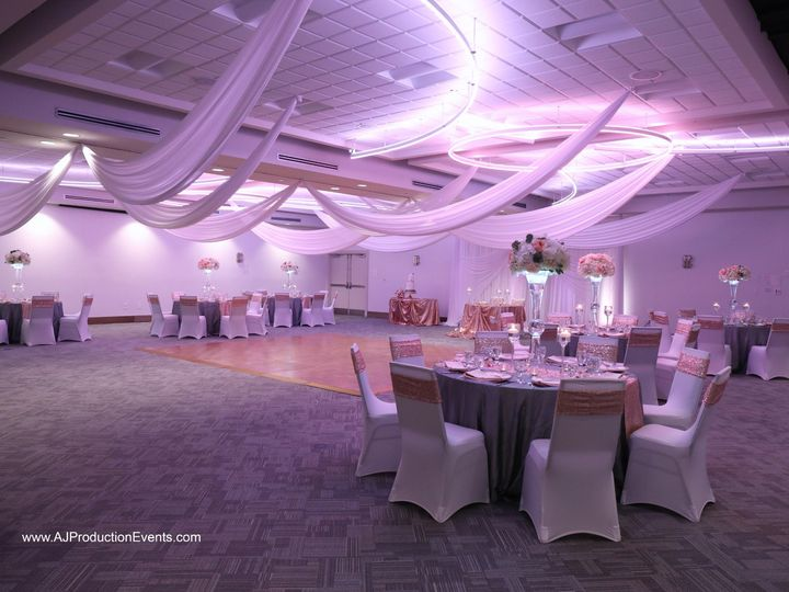 Tmx 11 51 934508 1573515842 Orlando, Florida wedding venue