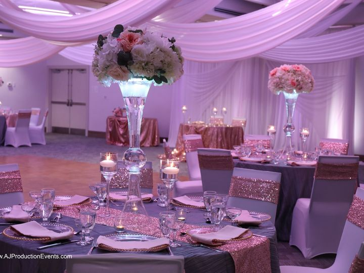Tmx 12 51 934508 1573515855 Orlando, Florida wedding venue