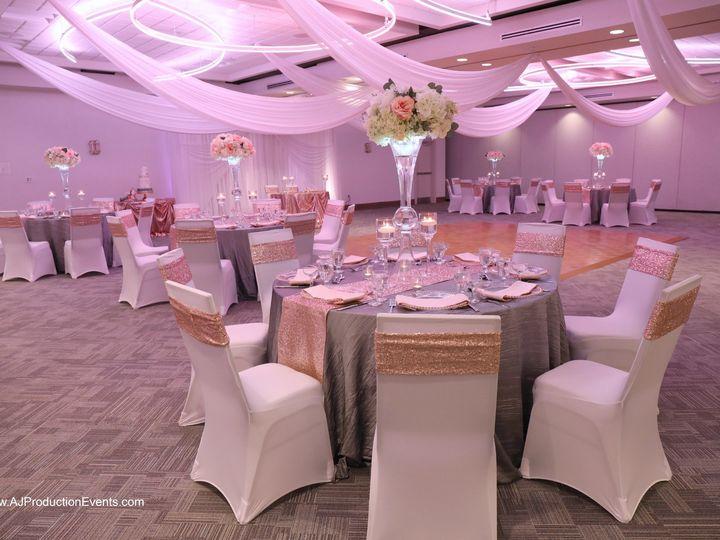 Tmx 13 51 934508 1573515845 Orlando, Florida wedding venue