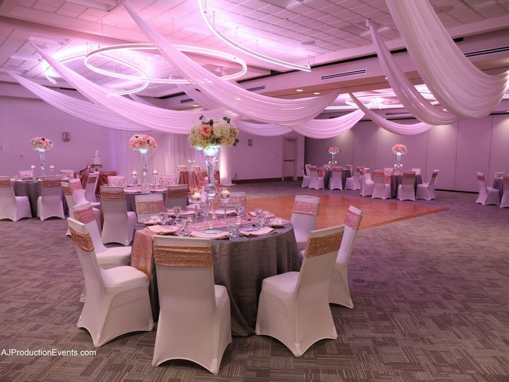 Tmx 14 51 934508 1573515860 Orlando, Florida wedding venue