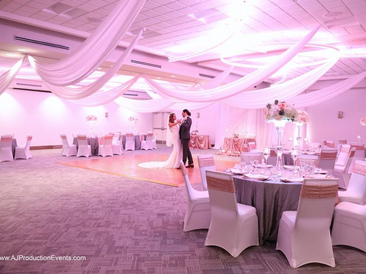 Tmx 16 51 934508 1573515871 Orlando, Florida wedding venue