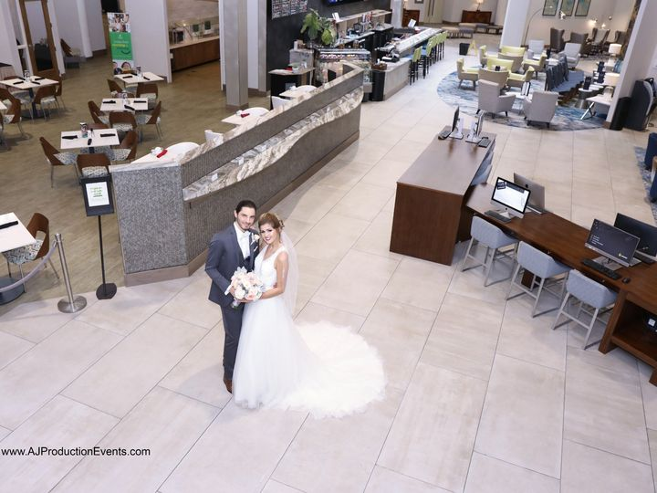 Tmx 19 51 934508 1573515885 Orlando, Florida wedding venue
