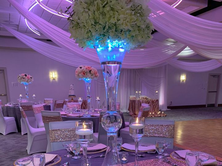 Tmx Img 0757 51 934508 1573515916 Orlando, Florida wedding venue