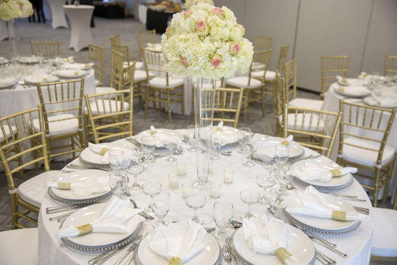 wedding set up 2 51 934508 v3